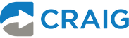 craig-hospital-logo.png