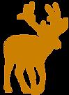 02-Gold Sponsor-Elk.png
