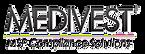 Medivest Logo.png