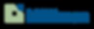 Milliman logo.png