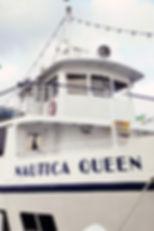 tour-nautica-sm.jpg