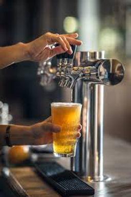 tour-brewery-beer.jpg