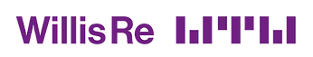 Willis Re wtw_logo_hrz_RGB[1].png