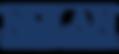 Nolan Consulting logo.png