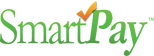 SmartPay_logo eps.png
