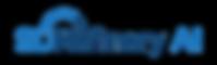 SDR_AI_Logo.png