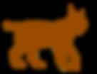 06-Copper Sponsor-Lynx.png