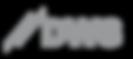 DWS_Logo.png