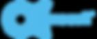 OC_Corp Logo_1C_CMYK-01.png