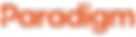 Paradigm_Logo_Digital_Orange-01.png