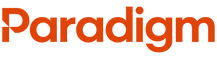 Paradigm_Logo_Digital_Orange-01.png