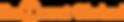 EnTrust_Global_Logo.png