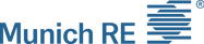 Munich Re Logo- Please use.png
