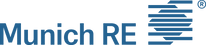 Munich Re Logo- Please use.png