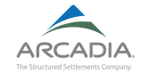 Arcadia Logo-01.png