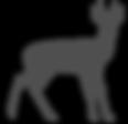 07-Zinc Sponsor-Pronghorn.png