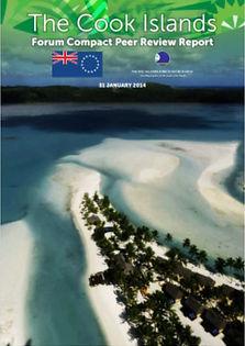 PIF Peer Review Report (coverpage).jpg