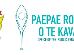 [Media Release - OPSC] Secretary of Cultural Development Appointed