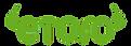 etoro logo.png