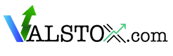 Valstox Logo New.png