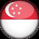 singapore button.png