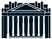 Store%20Icon_edited.png