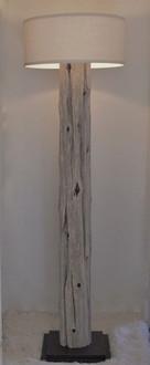 Driftwood lamp tall.jpg