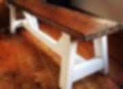 farmhouse bench.jpg