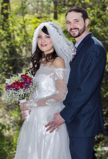 Weddings-0005.jpg