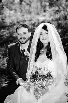 Weddings-0352.jpg