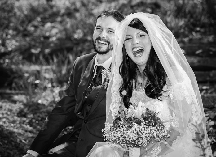Weddings-0350.jpg