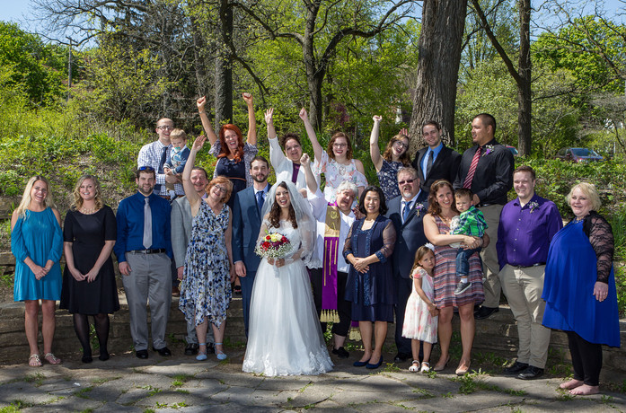 Weddings-9920.jpg