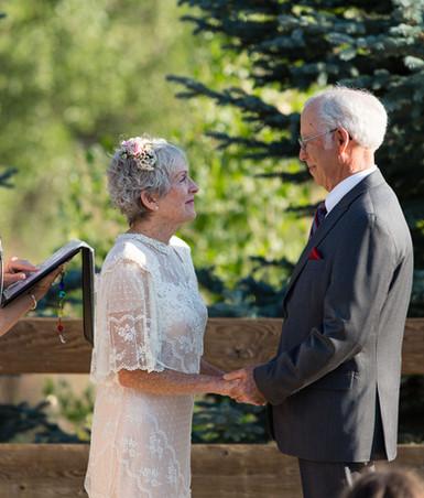Weddings-2993.jpg