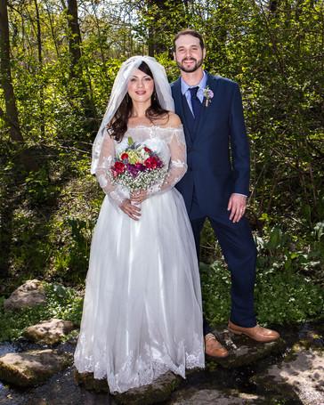 Weddings-0002.jpg
