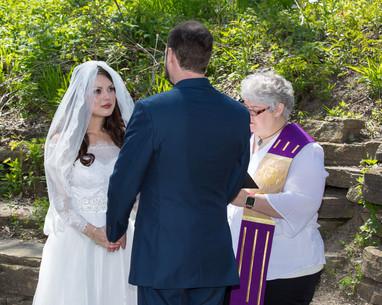 Weddings-0291.jpg