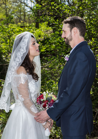 Weddings-0007.jpg