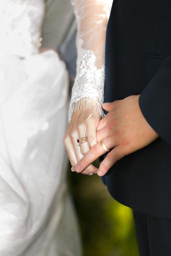 Weddings-0375.jpg