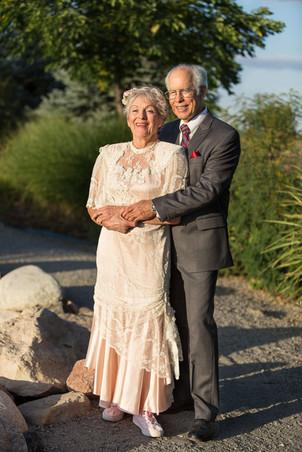 Weddings-3056.jpg