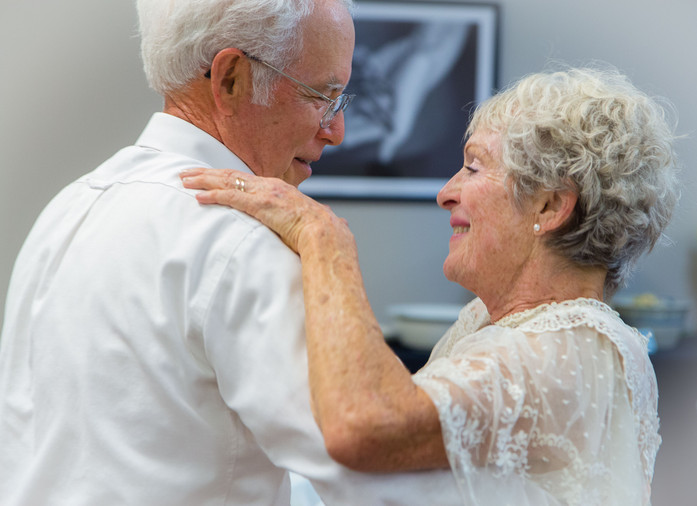 Weddings-2175.jpg