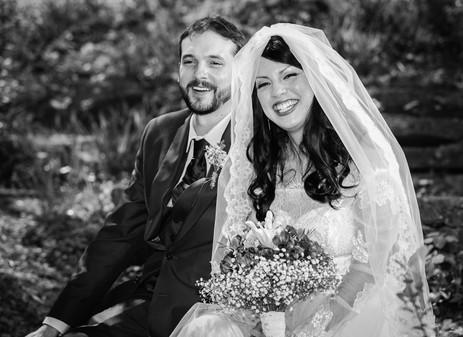 Weddings-0351.jpg