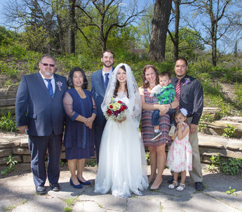 Weddings-9933.jpg