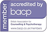 Accred BACP Logo.png