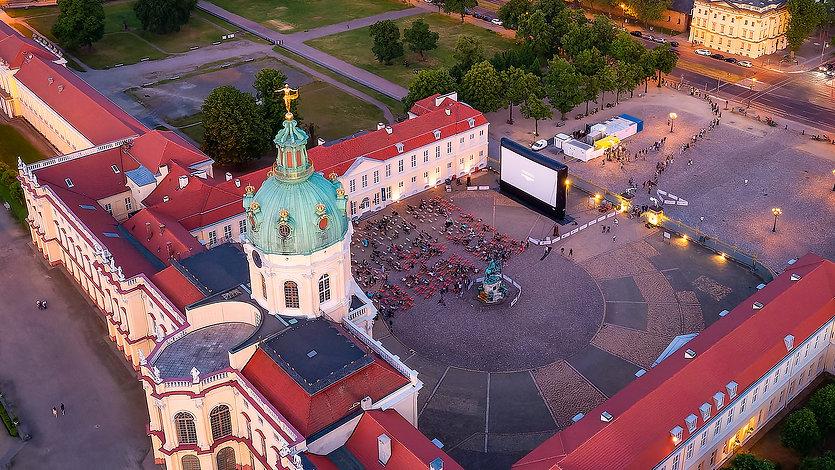 Schloss-Banner.jpg