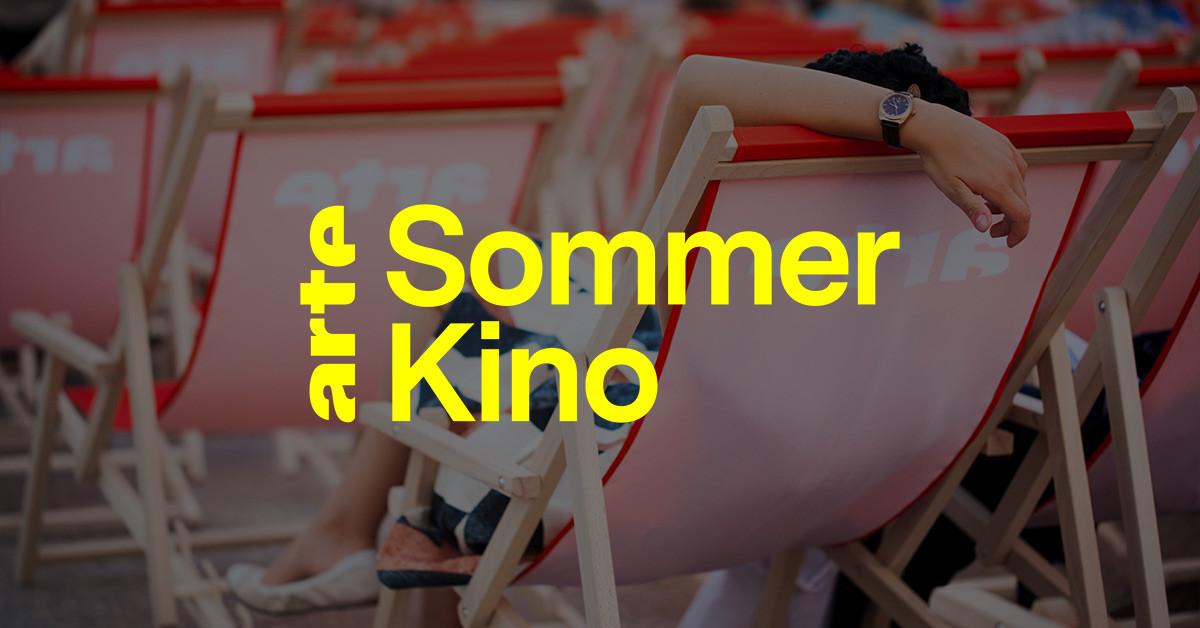 Alex Kino Berlin Programm