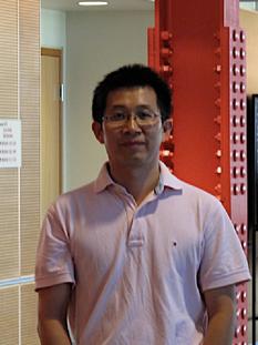 Prof. Wen-Chih Peng