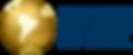 Logo-WTM.png