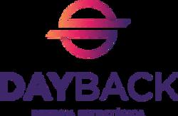 dayback_vertical_logo