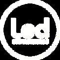 led_logo.png