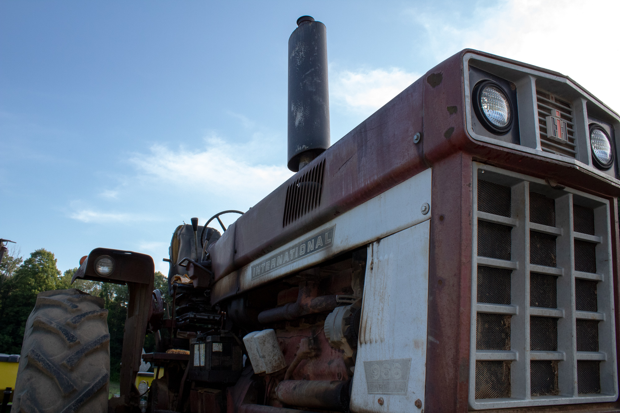 farmall tractor1274.jpg
