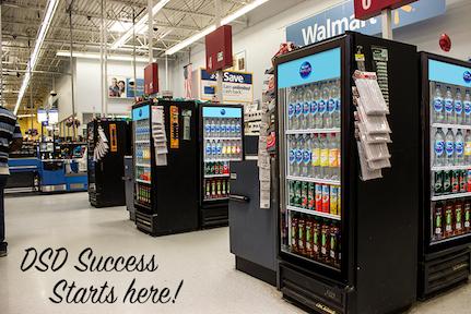 Walmart Banner - 1